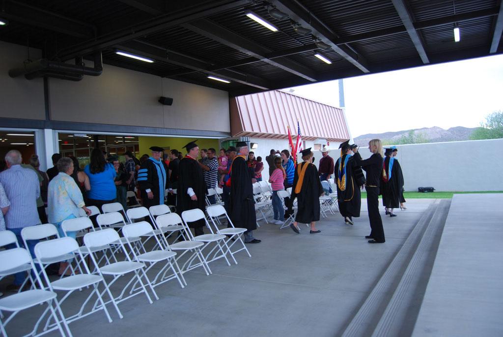 2013 CAC Aravaipa Graduation_008