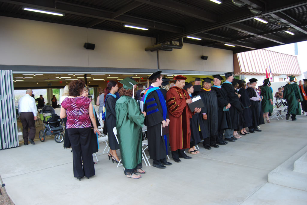2013 CAC Aravaipa Graduation_013
