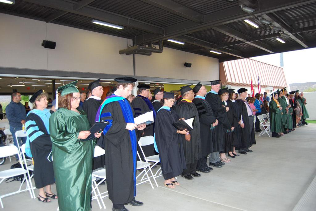 2013 CAC Aravaipa Graduation_016