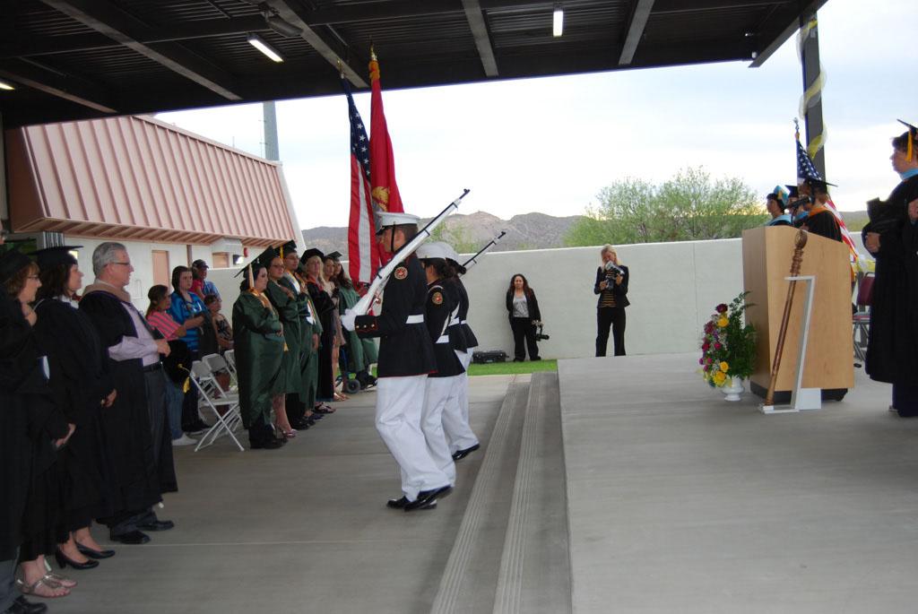 2013 CAC Aravaipa Graduation_019