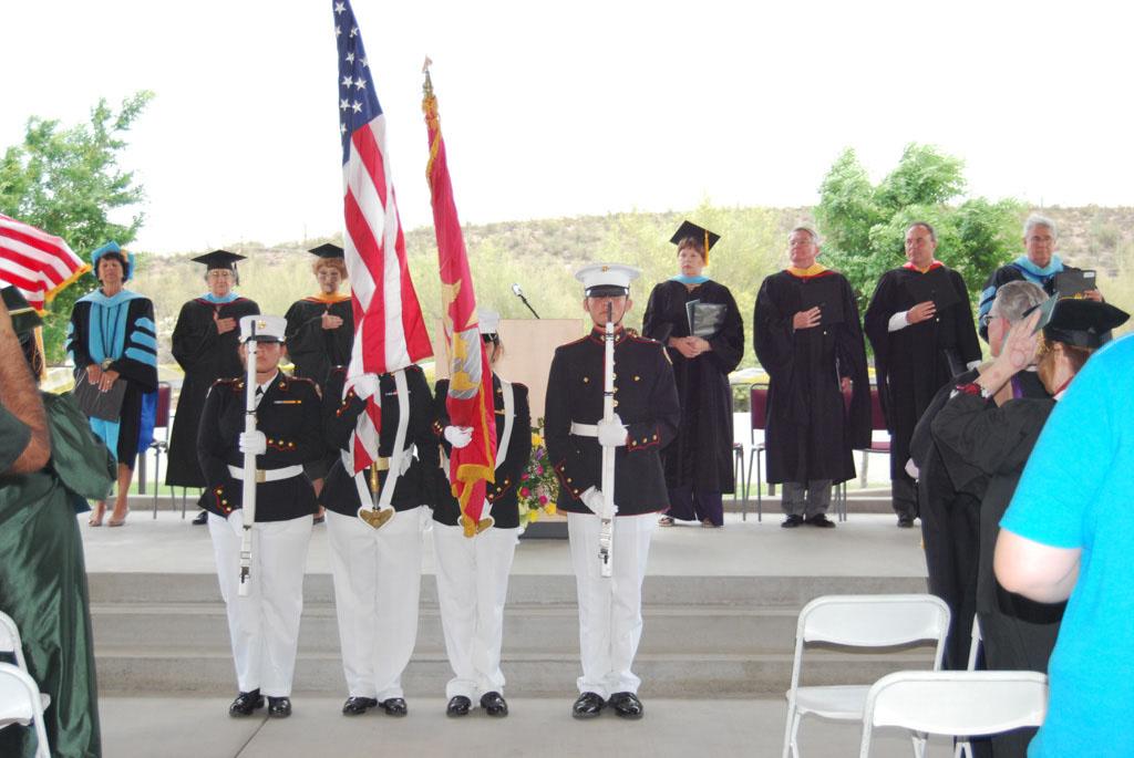 2013 CAC Aravaipa Graduation_020
