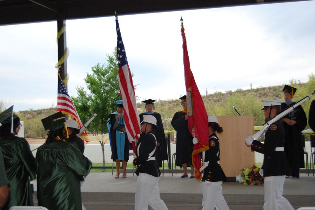 2013 CAC Aravaipa Graduation_023