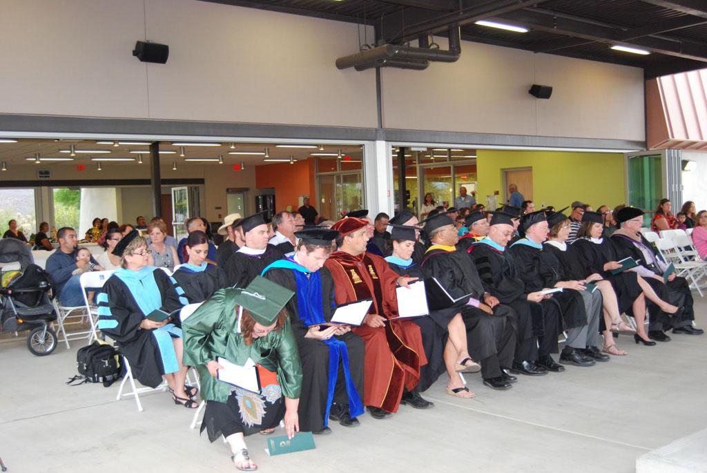 2013 CAC Aravaipa Graduation_024