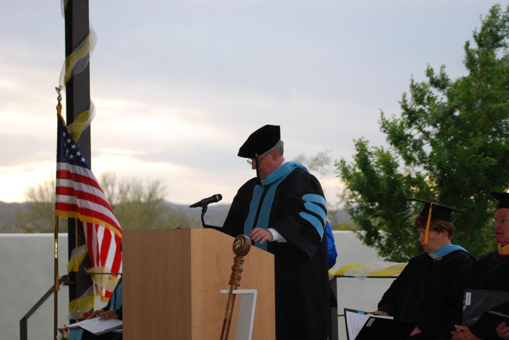 2013 CAC Aravaipa Graduation_026