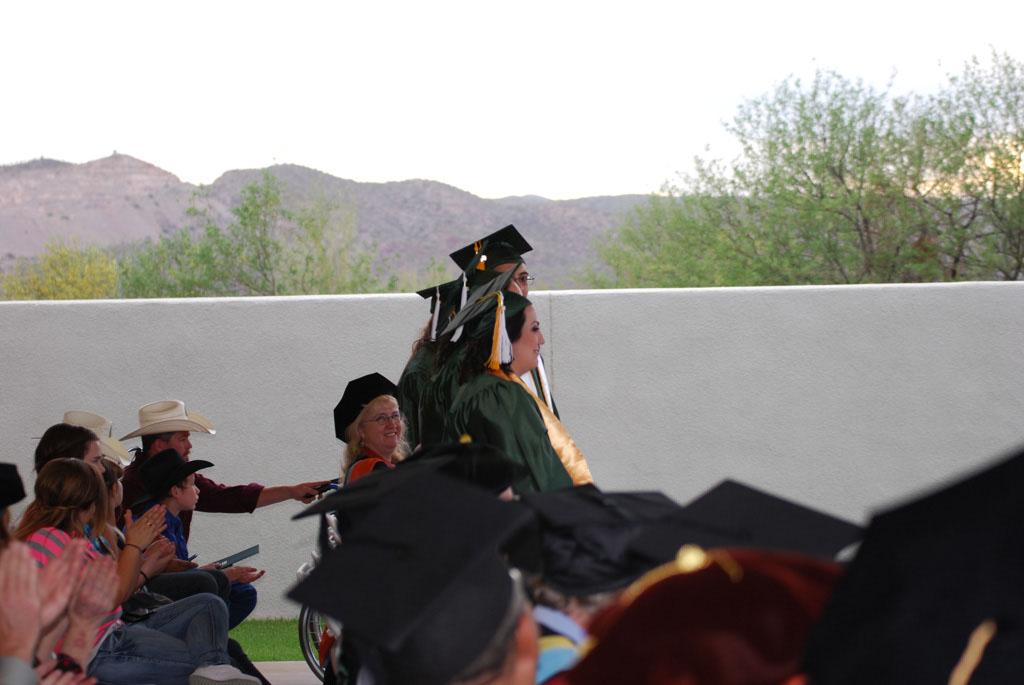 2013 CAC Aravaipa Graduation_027