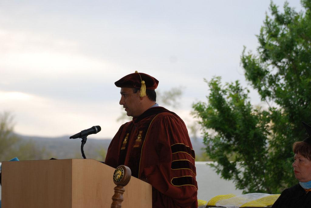 2013 CAC Aravaipa Graduation_029
