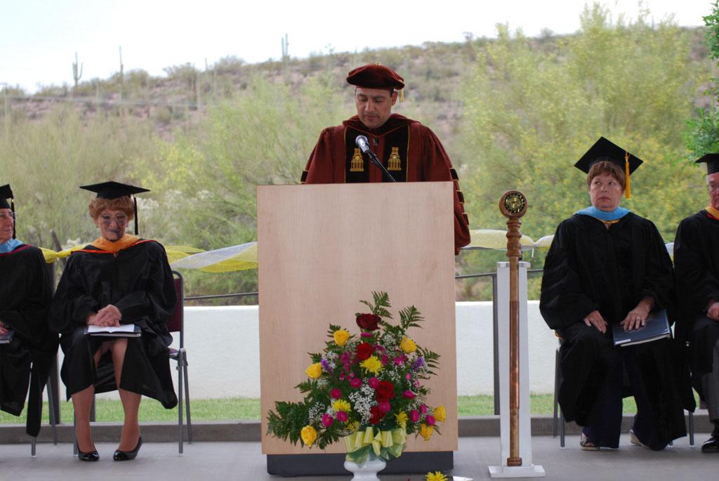 2013 CAC Aravaipa Graduation_031
