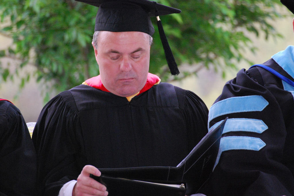 2013 CAC Aravaipa Graduation_032