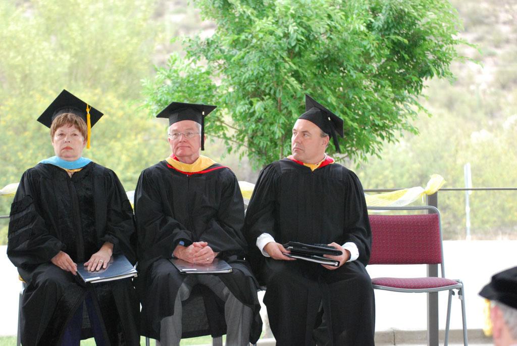 2013 CAC Aravaipa Graduation_034
