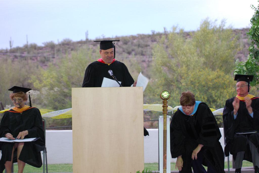 2013 CAC Aravaipa Graduation_041