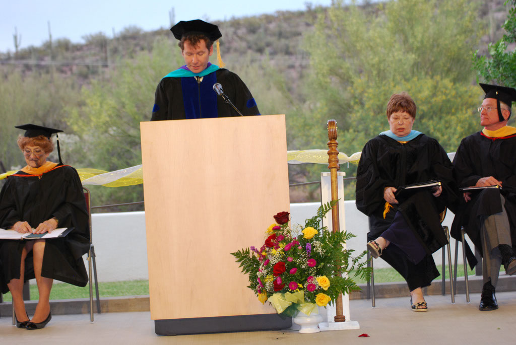 2013 CAC Aravaipa Graduation_045