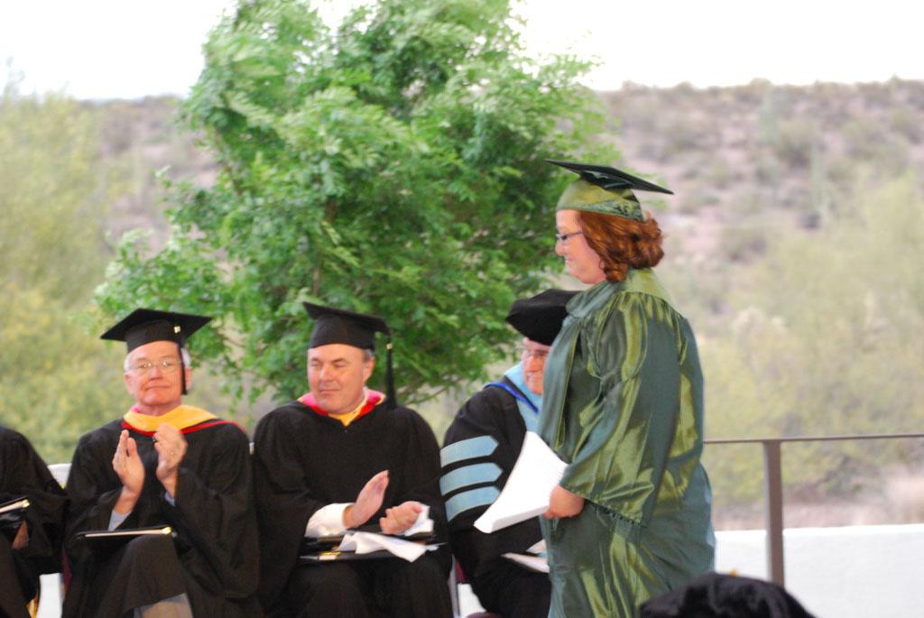 2013 CAC Aravaipa Graduation_046