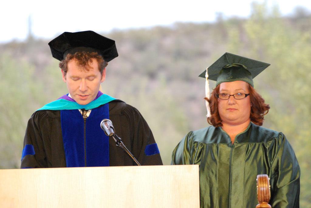 2013 CAC Aravaipa Graduation_049