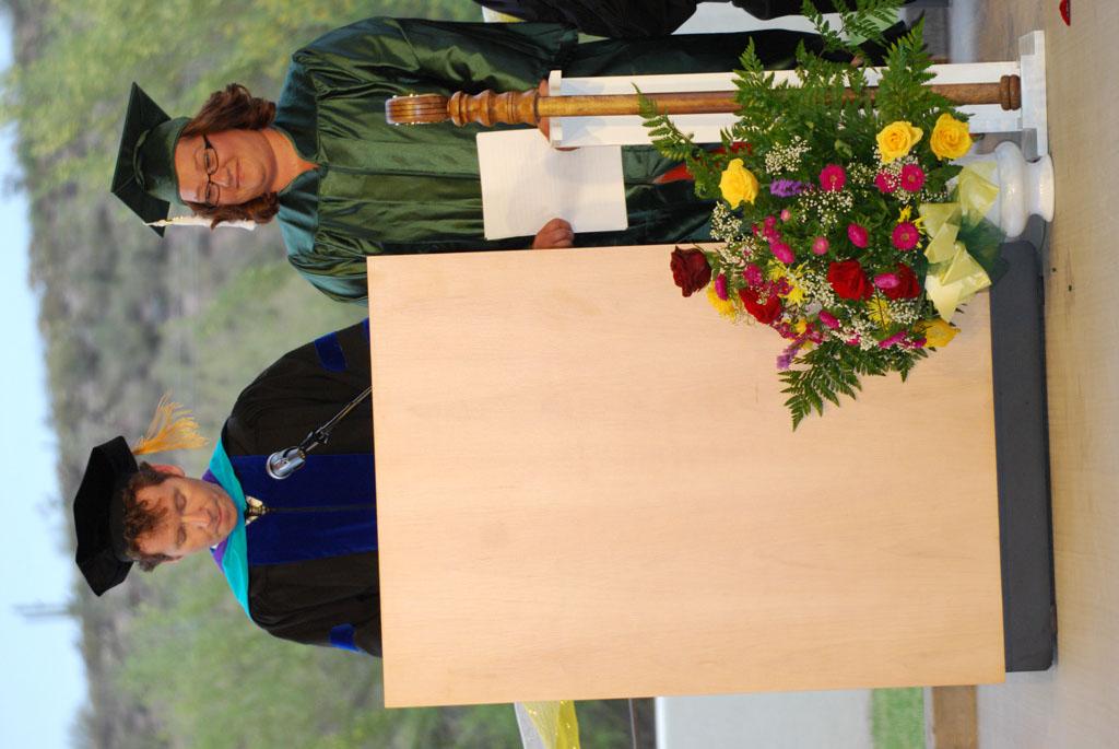 2013 CAC Aravaipa Graduation_050