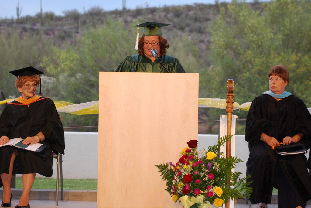 2013 CAC Aravaipa Graduation_052