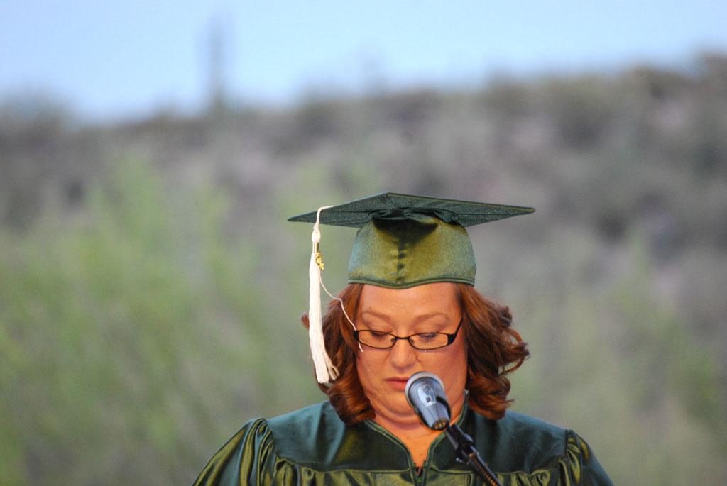 2013 CAC Aravaipa Graduation_053