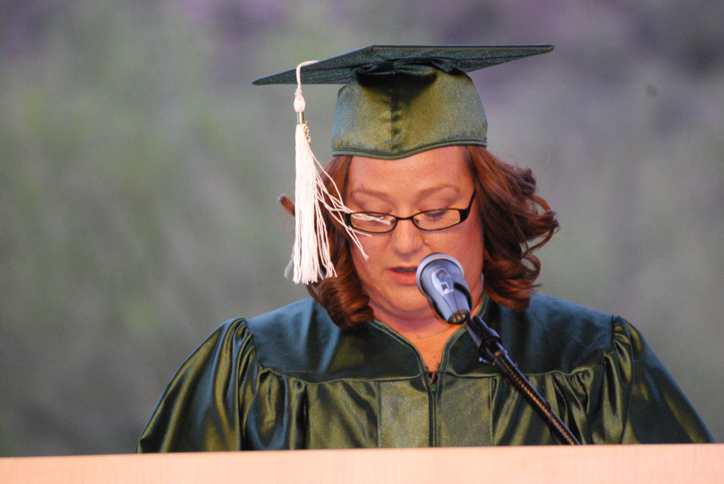 2013 CAC Aravaipa Graduation_054