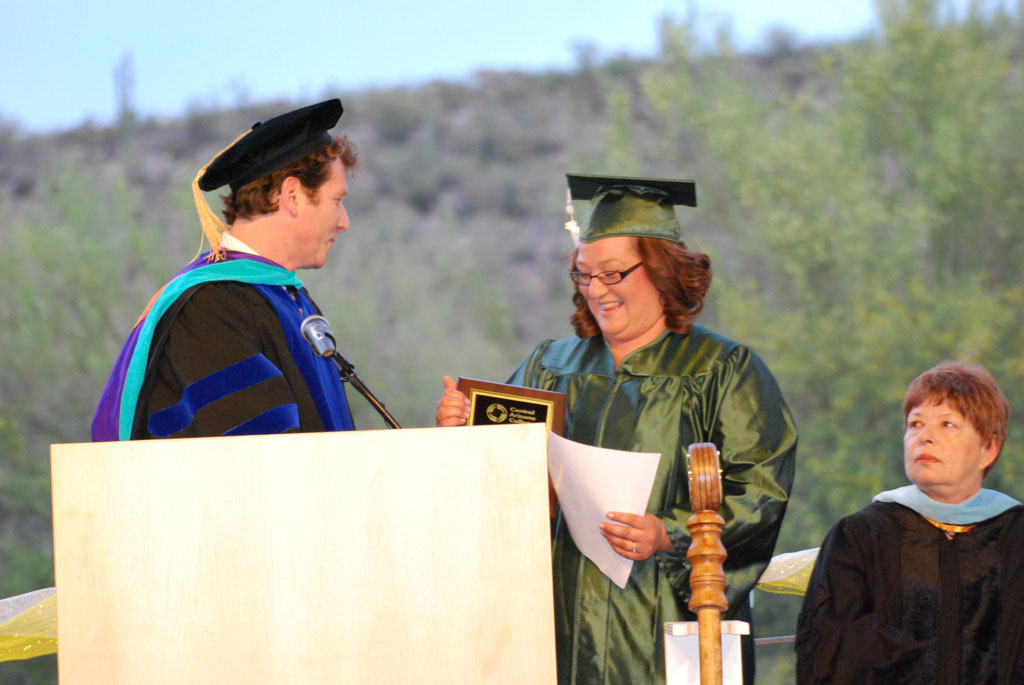 2013 CAC Aravaipa Graduation_055