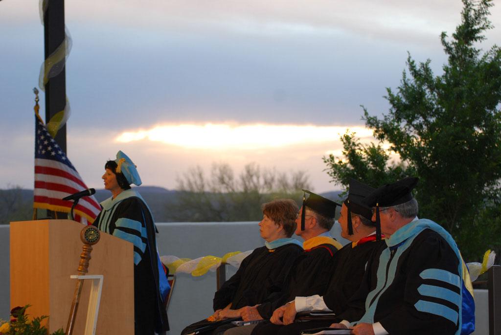 2013 CAC Aravaipa Graduation_056