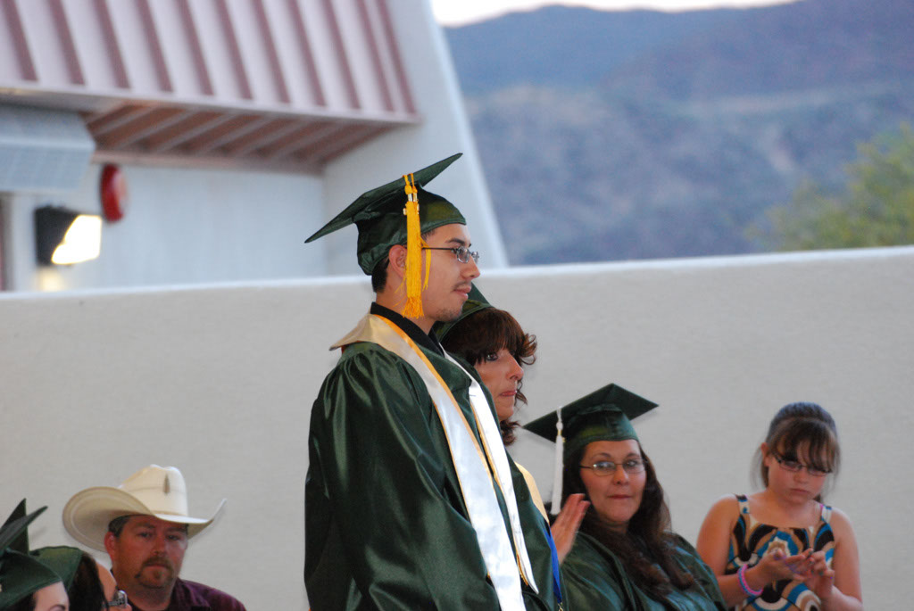 2013 CAC Aravaipa Graduation_058