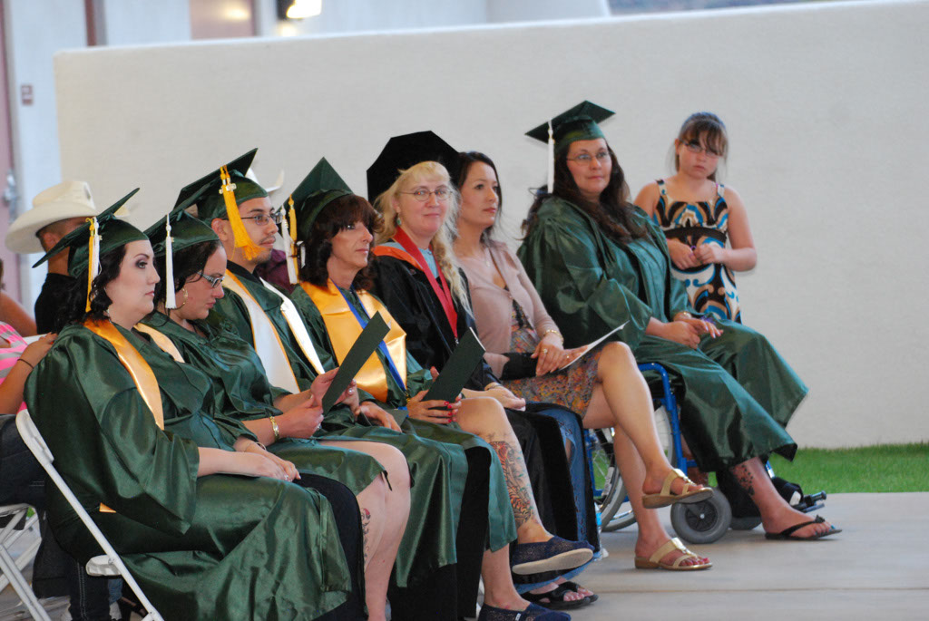 2013 CAC Aravaipa Graduation_059