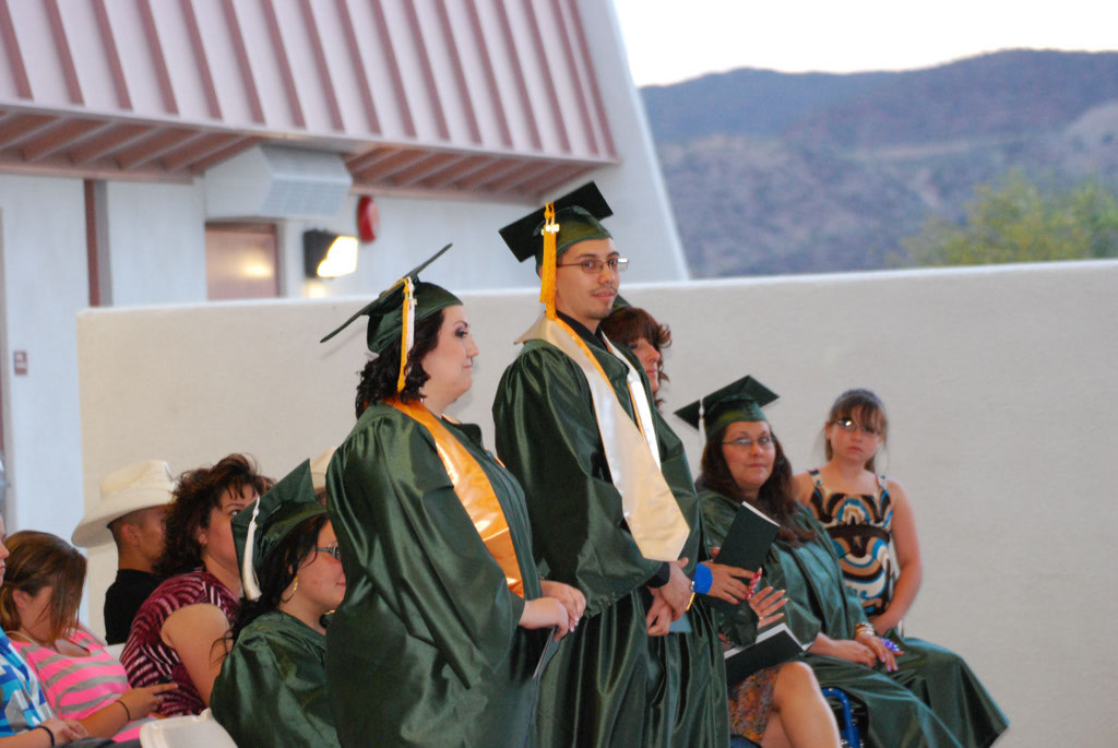 2013 CAC Aravaipa Graduation_060