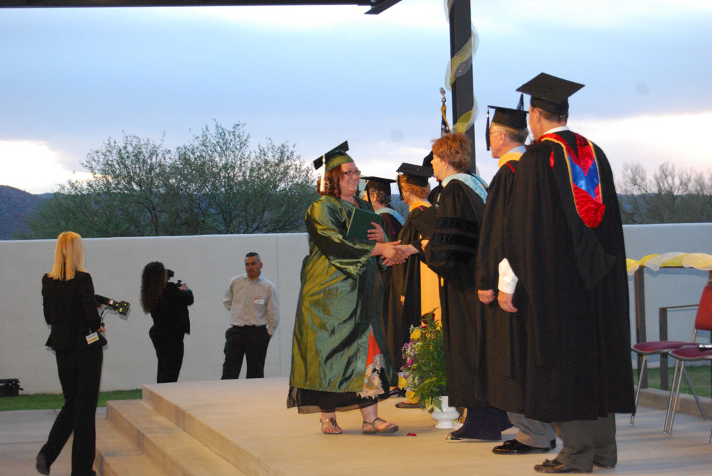 2013 CAC Aravaipa Graduation_065