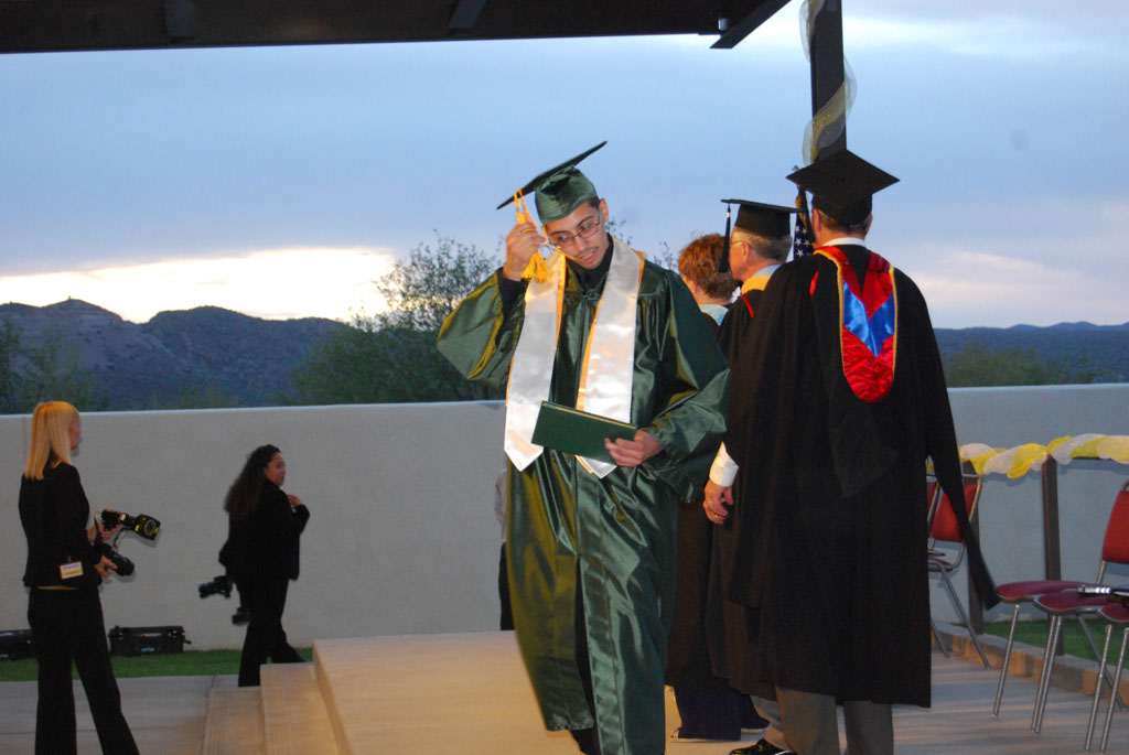 2013 CAC Aravaipa Graduation_067