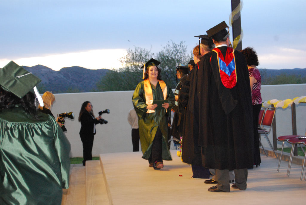 2013 CAC Aravaipa Graduation_069
