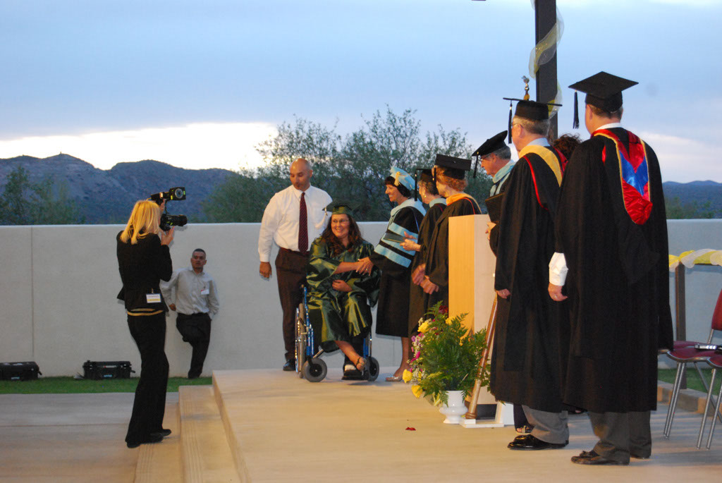 2013 CAC Aravaipa Graduation_072