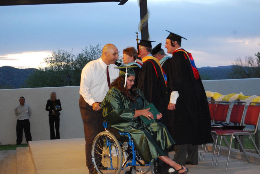2013 CAC Aravaipa Graduation_074