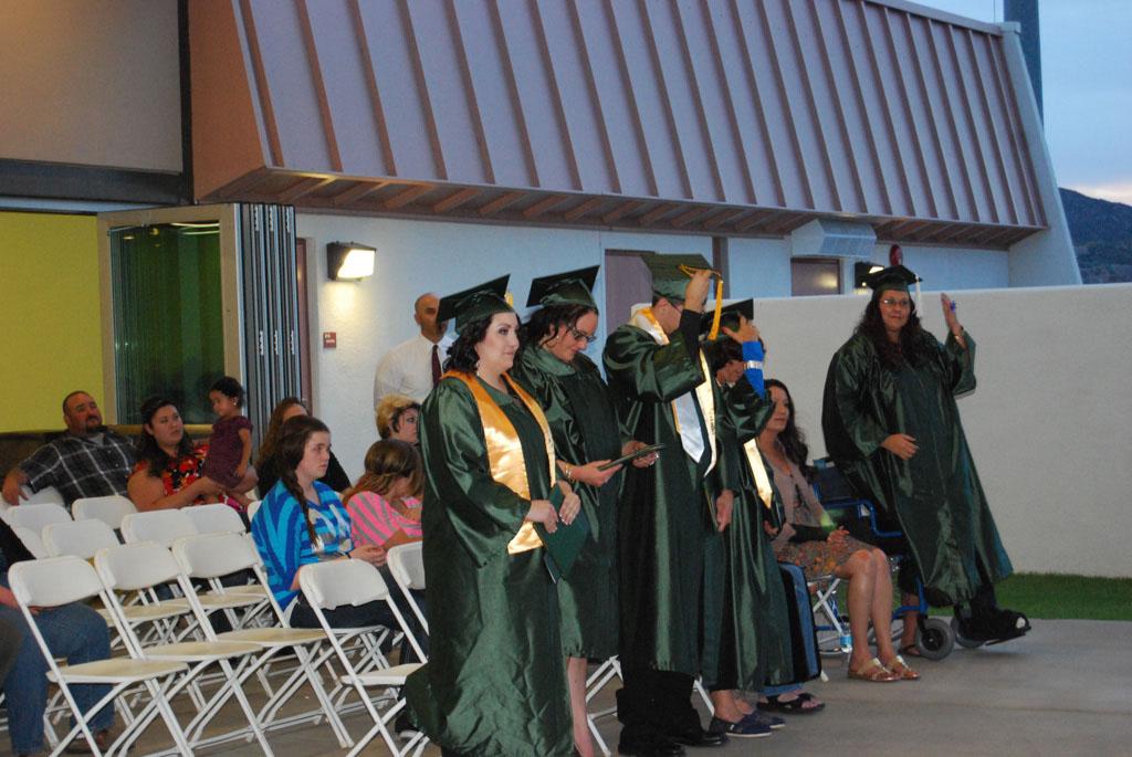 2013 CAC Aravaipa Graduation_076