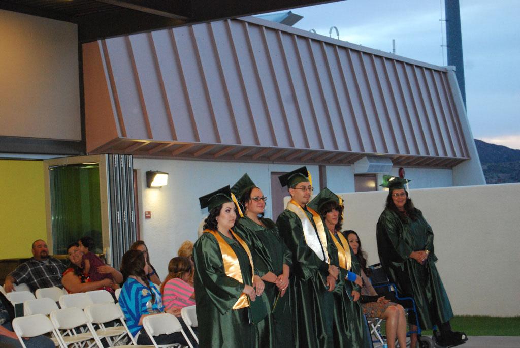 2013 CAC Aravaipa Graduation_078