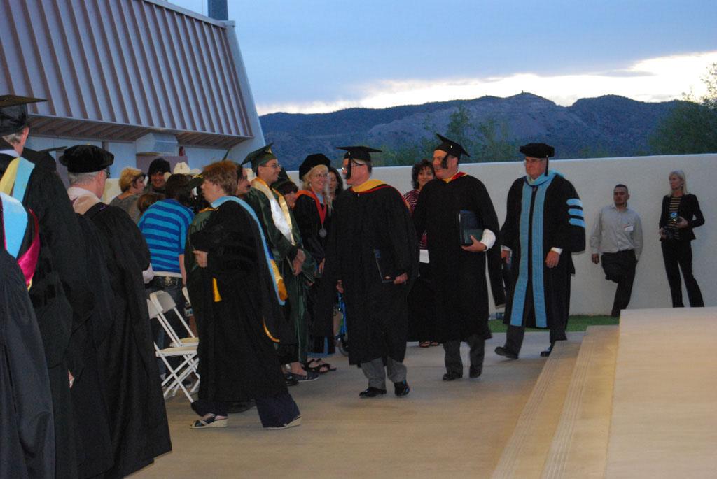 2013 CAC Aravaipa Graduation_079