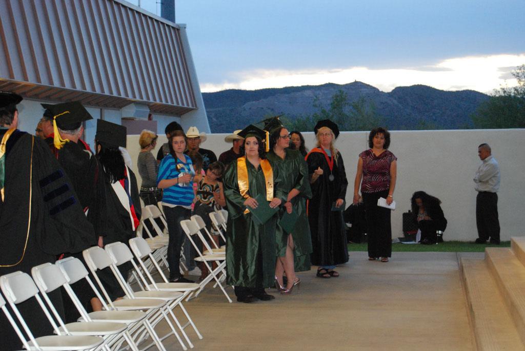 2013 CAC Aravaipa Graduation_081