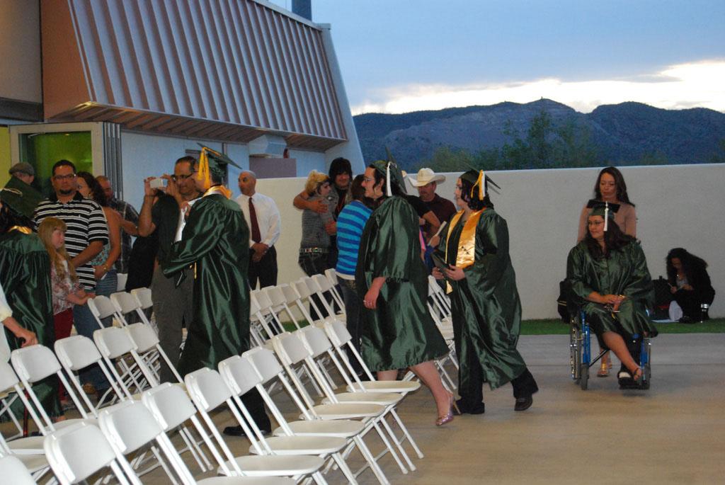 2013 CAC Aravaipa Graduation_082