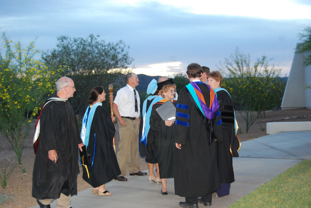 2013 CAC Aravaipa Graduation_085