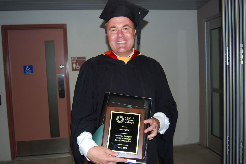 2013 CAC Aravaipa Graduation_086