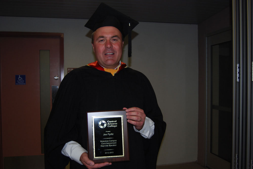 2013 CAC Aravaipa Graduation_089