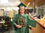 2013 CAC Aravaipa Graduation