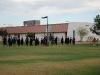 2013 CAC Aravaipa Graduation_005