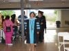 2013 CAC Aravaipa Graduation_007