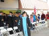 2013 CAC Aravaipa Graduation_009