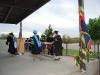2013 CAC Aravaipa Graduation_010