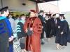 2013 CAC Aravaipa Graduation_011