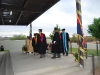 2013 CAC Aravaipa Graduation_012
