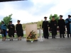 2013 CAC Aravaipa Graduation_014