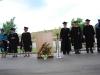 2013 CAC Aravaipa Graduation_015