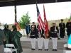 2013 CAC Aravaipa Graduation_021