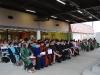 2013 CAC Aravaipa Graduation_025